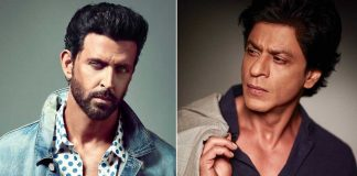 Shah Rukh Khan's Chhole Bhature To Hrithik Roshan's Samosas: Here's What Bollywood Celebs' Favourite Comfort Food