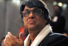 """Shaktimaan Fame Mukesh Khanna Slams Death Hoax; Warns Police Action Against Culprits: """"I Will Expose Your People"""""""