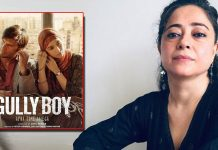 "Sheeba Chadha On Her Deleted Scene From Gully Boy: ""Next Time When I Meet Zoya, I'm Going To Have A Little Chat…"" - Check Out"