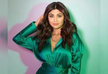 Shilpa Shetty: Please don't neglect your health, food, sleep or water intake