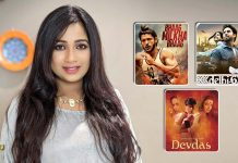 Shreya Ghoshal and Her Best Songs To Elevate Your Monday