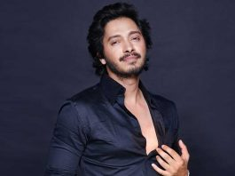 Shreyas Talpade Shares His Bad Experience Of Bollywood