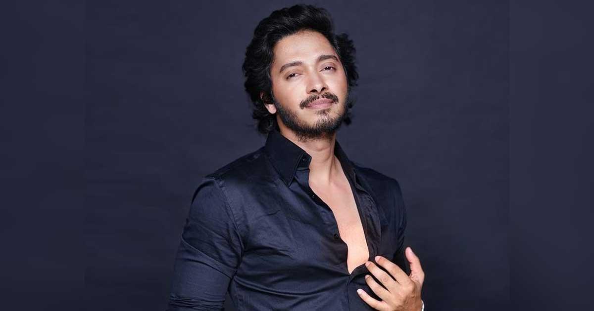 Shreyas Talpade Shares His Bad Experience Of Bollywood
