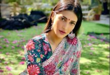 """Shruti Haasan On Paying Her Own Bills: """"I Don't Have My Daddy Or Mommy Helping Me"""" - Check Out"""