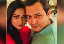 Shweta Tiwari Slams Abhinav Kohli For Accusing Her To Leave Their Son In A Hotel Room