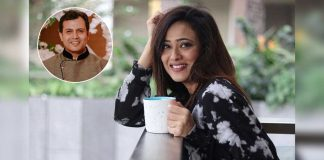 Shweta Tiwari To Return From Khatron Ke Khiladi 11 To Be Present In The Court? Abhinav Kohli's Post Hints So, Read On