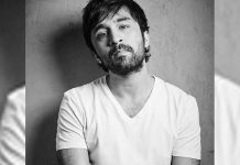 Siddhanth Kapoor plans online poker game to raise Covid relief fund