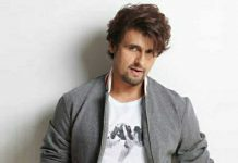 Sonu Nigam: There's going to be severe blood crisis in India, so donate blood