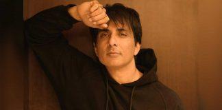 Sonu Sood arranges bed at Ganjam hospital; DM denies, actor responds