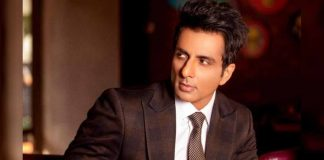 "Sonu Sood Breaks Silence On Running For Indian Prime Minister: ""Bhai Log Khade Hai Na Humare"""