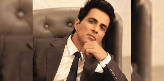 Sonu Sood Calls Out China For Blocking Oxygen Concentrator Consignments, Chinese Ambassador Reverts Immediately