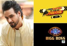 Sourabh Raaj Jain Is Focussed On Khatron Ke Khiladi 11, Unsure About Bigg Boss!