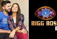 Splitsvilla Fame Divya Agarwal & Boyfriend Varun Sood Have Rejected Bigg Boss Thrice