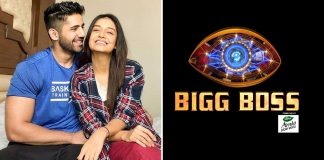 Splitsvilla Fame Divya Agarwal & Boyfriend Varun Sood Have Rejected Bigg Boss Thrice