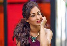Sunayana Fozdar Of Taarak Mehta Ka Ooltah Chashmah Would Get Beaten Up In Her Childhood