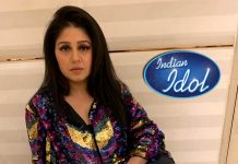 Sunidhi Chauhan Says She Was Forced To Praise Contestants On Indian Idol Sets