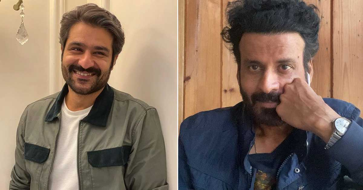 The Family Man 2: Sunny Hinduja Recalls Manoj Bajpayee's Advice That Stayed With Him
