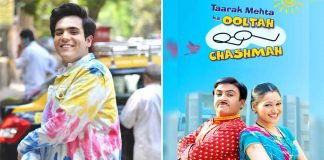 Taarak Mehta Ka Ooltah Chashmah: Did You Know? Raj Anadkat Had First Auditioned For Tapu's Friend & Got Rejected!