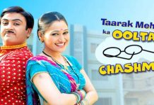 Taarak Mehta Ka Ooltah Chashmah Exclusive! Sets Shifted To Silvassa Amid Lockdown; Dilip Joshi, Munmun Dutta & Others To Shoot In Parts!