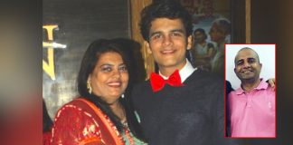 Taarak Mehta Ka Ooltah Chashmah Fame Bhavya Gandhi's Mother Narrates The Horrifying 1 Month Of Their Struggle For Late Husband's Treatment