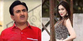 Taarak Mehta Ka Ooltah Chashmah Fame Dilip Joshi Is Upset With Munmun Dutta For Using Casteist Slur?