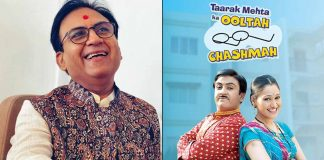 Taarak Mehta Ka Ooltah Chashmah Fames Dilip Joshi Talks About When He Feels Good On Sets