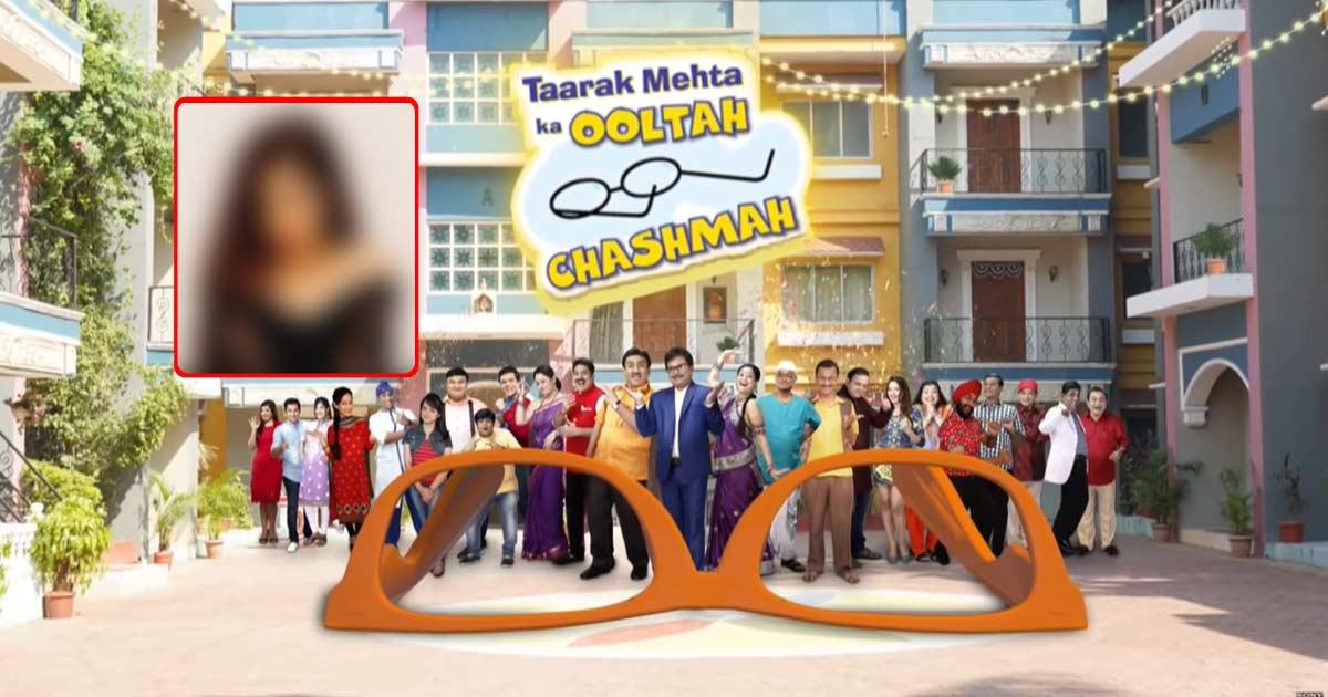 Taarak Mehta Ka Ooltah Chashmah: Forget Disha Vakani, Asit Kumarr Modi Is Bringing This Actress For 'Masala Content'? Read On