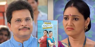 Taarak Mehta Ka Ooltah Chashmah Producer Asit Kumarr Modi Is Fed Up Of Questions Regarding Disha Vakani AKA Dayaben's Return