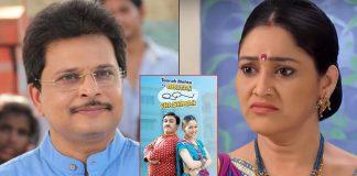 Taarak Mehta Ka Ooltah Chashmah Producer Asit Kumarr Modi Is Fed Up Of Questions Regarding Disha Vakani AKA Dayaben's Return