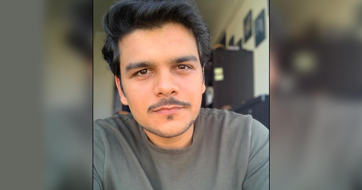 """Taarak Mehta Ka Ooltah Chashmah: When Bhavya Gandhi Reacted To His Exit Affecting His Popularity & Said, """"I Never Expected It..."""" - Check Out"""