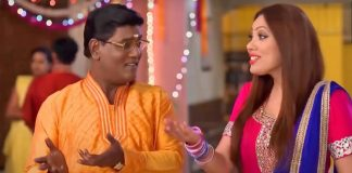 Taarak Mehta Ka Ooltah Chashmah: When 'Iyer' Tanuj Mahashabde Addressed The News Of Marrying 'Babita Ji' Munmun Dutta For Real, Read On