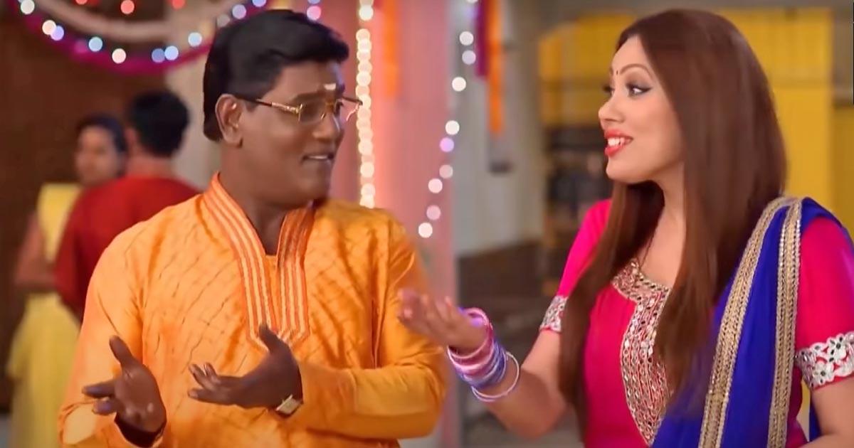 Taarak Mehta Ka Ooltah Chashmah: When 'Iyer' Tanuj Mahashabde Addressed The News Of Marrying 'Babita Ji' Munmun Dutta For Real, Read On