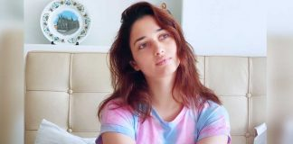 Tamannaah reveals the two things she was looking for in her upcoming series