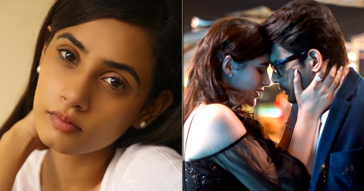 Broken But Beautiful 3: Taniya Kalra Joins The Cast Of Sidharth Shukla Starrer, Read On