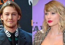 Taylor Swift & Boyfriend Joe Alwyn Are Planning To Get Married?