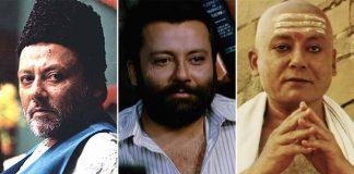 The Art Of Being Pankaj Kapur Amid The Bollywood Superstars: Ek Doctor Ki Maut, Maqbool To Dharm