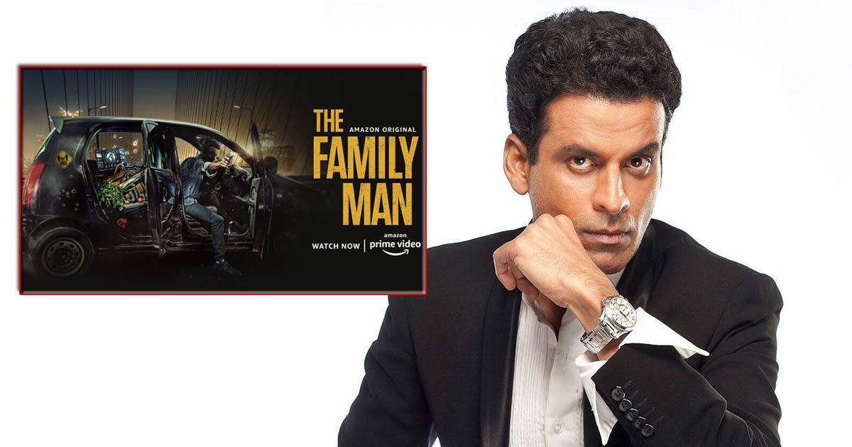 The Family Man 2: Manoj Bajpayee, Sharib Hashmi, Raj & DK Opens Up On What Happens In Lonavala Between Suchitra & Arvind