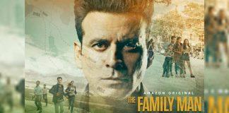The Family Man 2: Not June 11 But This Manoj Bajpayee Starrer Is Releasing Much Sooner - Explosive Deets Inside