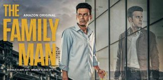 The Family Man Season 2 Release Date Leaked? Here's When Manoj Bajpayee's Show Could Come In June