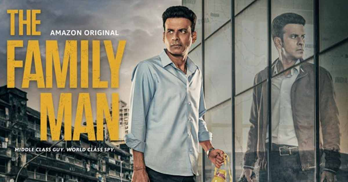 The Family Man Season 2 Release Date Leaked? Here's When Manoj Bajpayee's Show Could Come In June - Check Out