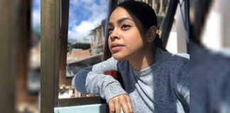 The Kapil Sharma Show Actress Sumona Chakravarti Confesses She's Jobless; Battling Stage 4 Endometriosis Since 10 Years