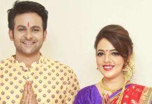The Kapil Sharma Show Fame Sugandha Mishra, Sanket Bhosale Booked For Violating Covid Rules?