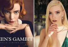 """The Queen's Gambit Fame Anya Taylor Joy Reveals Why She Really Wanted to Tell Beth's Story: """"It's Not About Chess, It's About Loneliness"""""""