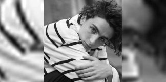 Timothée Chalamet Fans Rejoice! The Actor Might Co-Host Met Gala 2021 In September