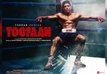 'Toofaan' release pushed keeping the severity of current pandemic situation in view; Excel Entertainment & ROMP Pictures issue statement