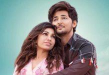 Tulsi Kumar overwhelmed as Is Qadar with Darshan Raval clocks in 100 million views on YouTube