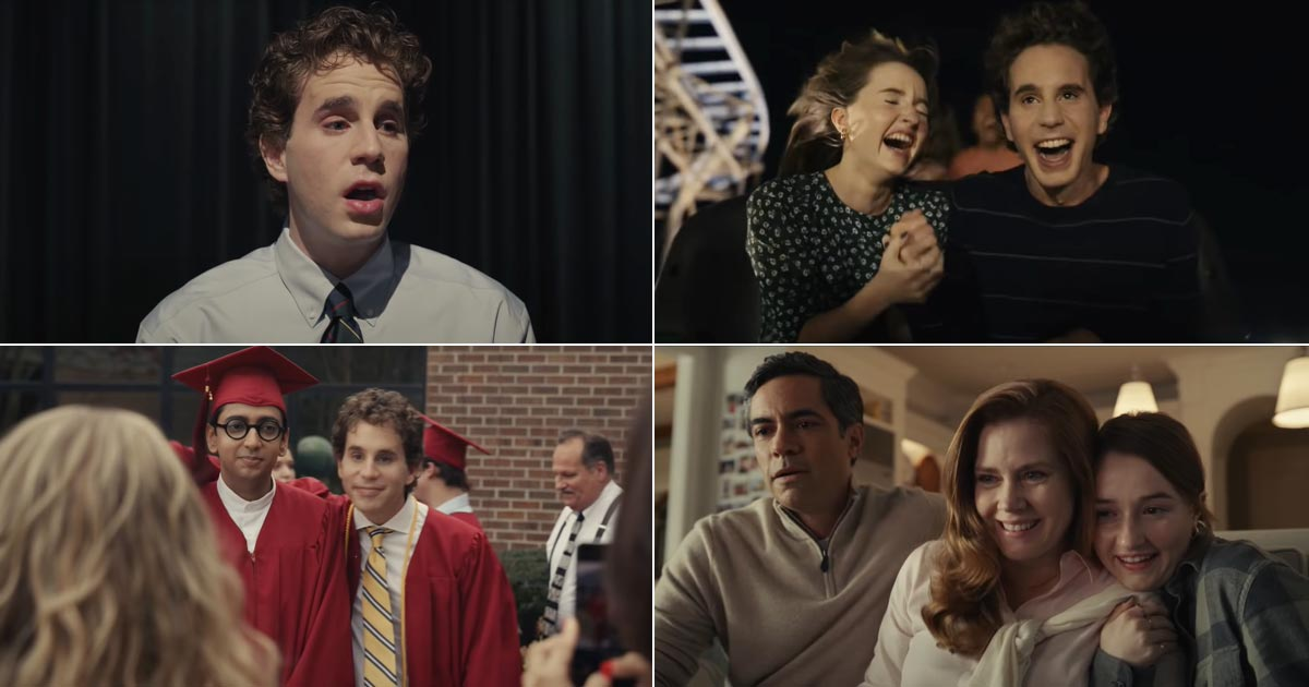 Dear Evan Hansen Trailer: La La Land's Songwriters, Wonder's Director Team Up To Bring Hope Back To Our Gloomy Lives!