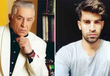 Veteran Actor Dalip Tahil's Son Dhruv Tahil Arrested For Allegedly Procuring Drugs