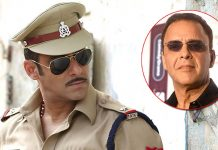 Vidhu Vinod Chopra Accurately Predicted The Box Office Success Of Salman Khan's Dabangg Even Though It Wasn't His 'Kind Of Film' - Check Out