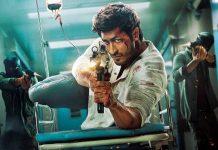 Vidyut Jammwal: 'Sanak' features new, original & path-breaking action!